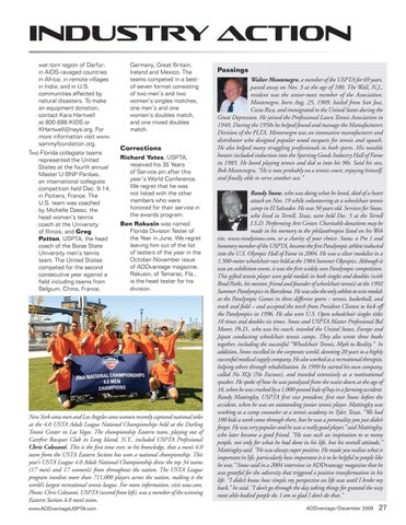 Page 29 of Industry Action