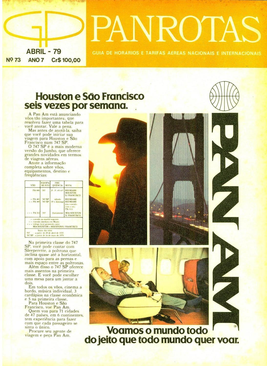 Hammock chair for sex