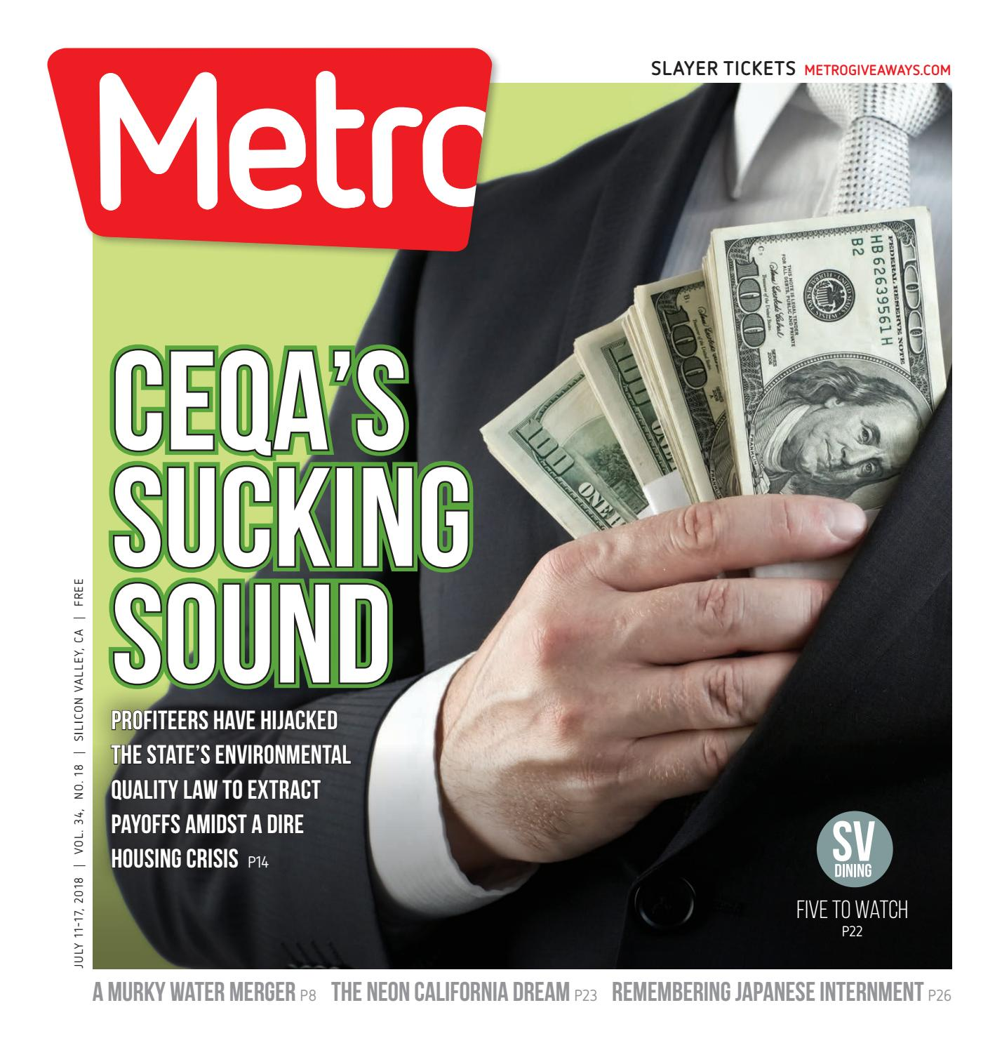 Metro Silicon Valley 1828 by Metro Publishing - issuu
