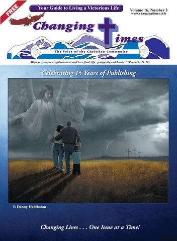 Perseverance Philippians 3:13-14 Black Metal License Plate Frame Tag Holder