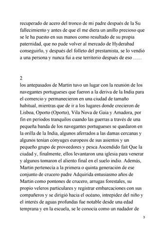 Page 4 of sanctuary