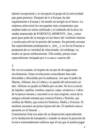 Page 5 of sanctuary