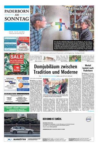 pbams-2018-28-07-14 by Pader-Verlag GmbH - issuu