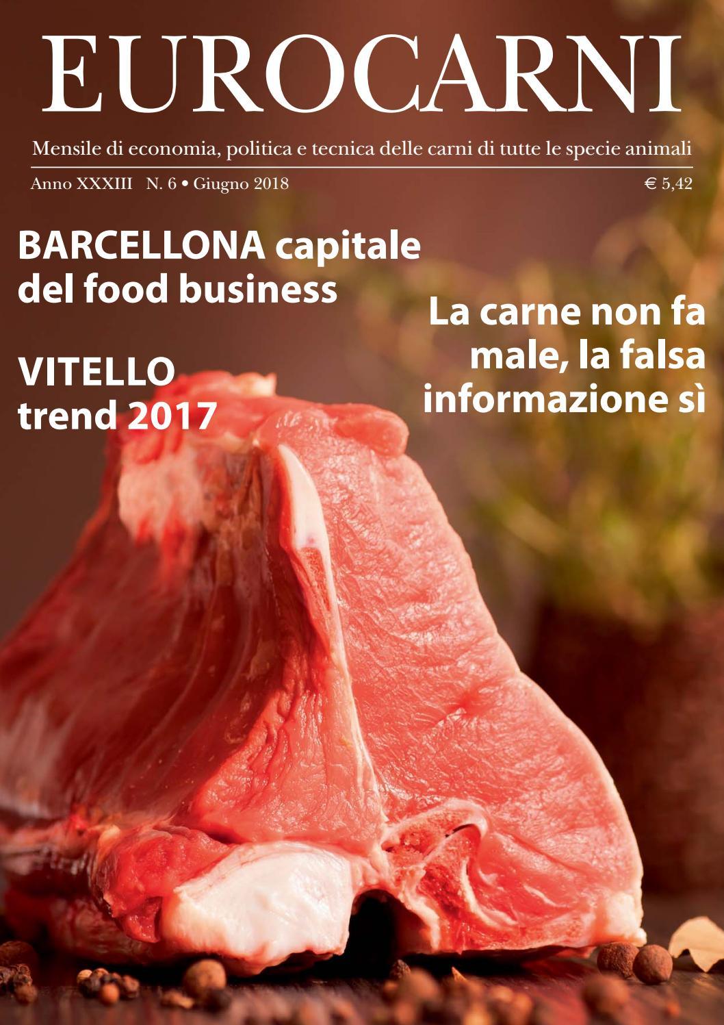 ✔️ Viasil opinioni (20/20) - festival montidauni