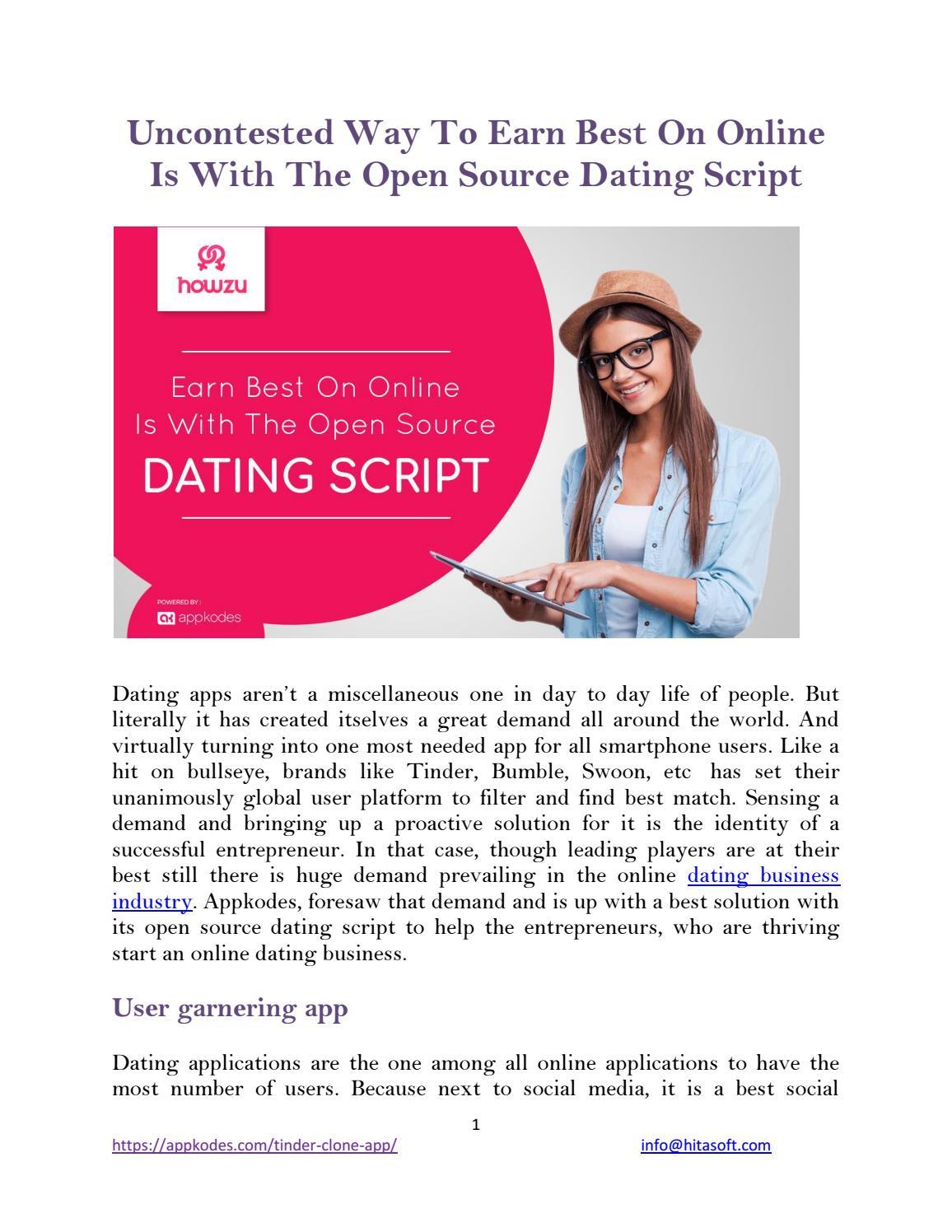 mest populære uk dating sites