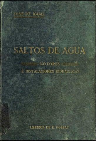 El mundo cientifico tomo 3 part1 by FUNDACIÓN JUANELO TURRIANO - issuu 32d40e2a6fc