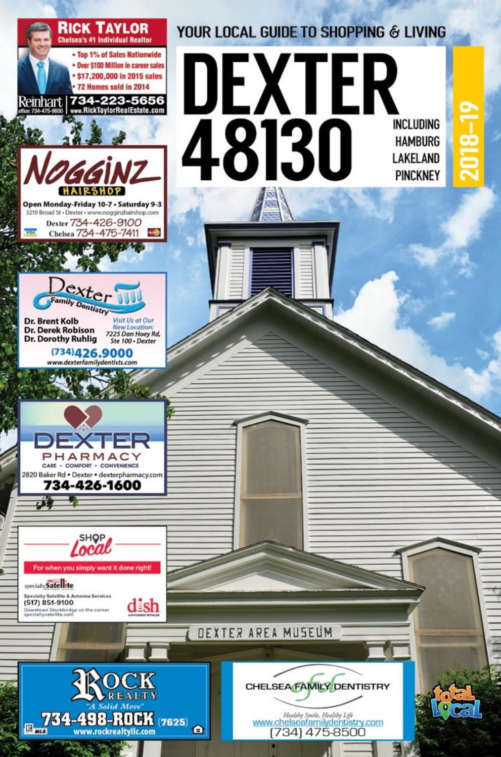 total local 2018 19 dexter mi community resource guide by total rh issuu com