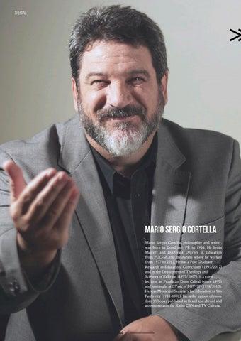 Page 44 of Mario Sergio Cortela