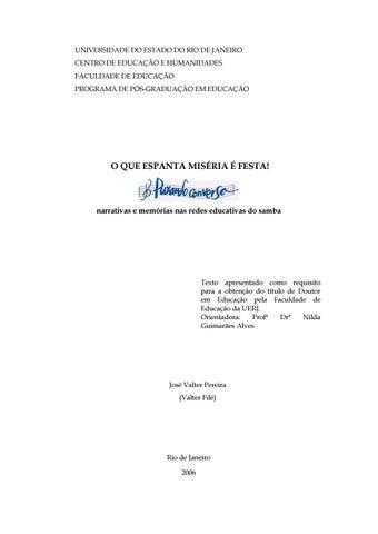 DE DO CD BAIXAR GRATIS PIADAS ESPANTA