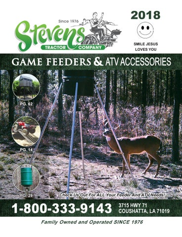 Game Hunting Steel Tow Bar 500Lb ATV Pulling Cart Outdoor Sport Deer Carrier New
