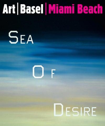 3c79104c93abc Art Basel Magazine by diainvestments - issuu