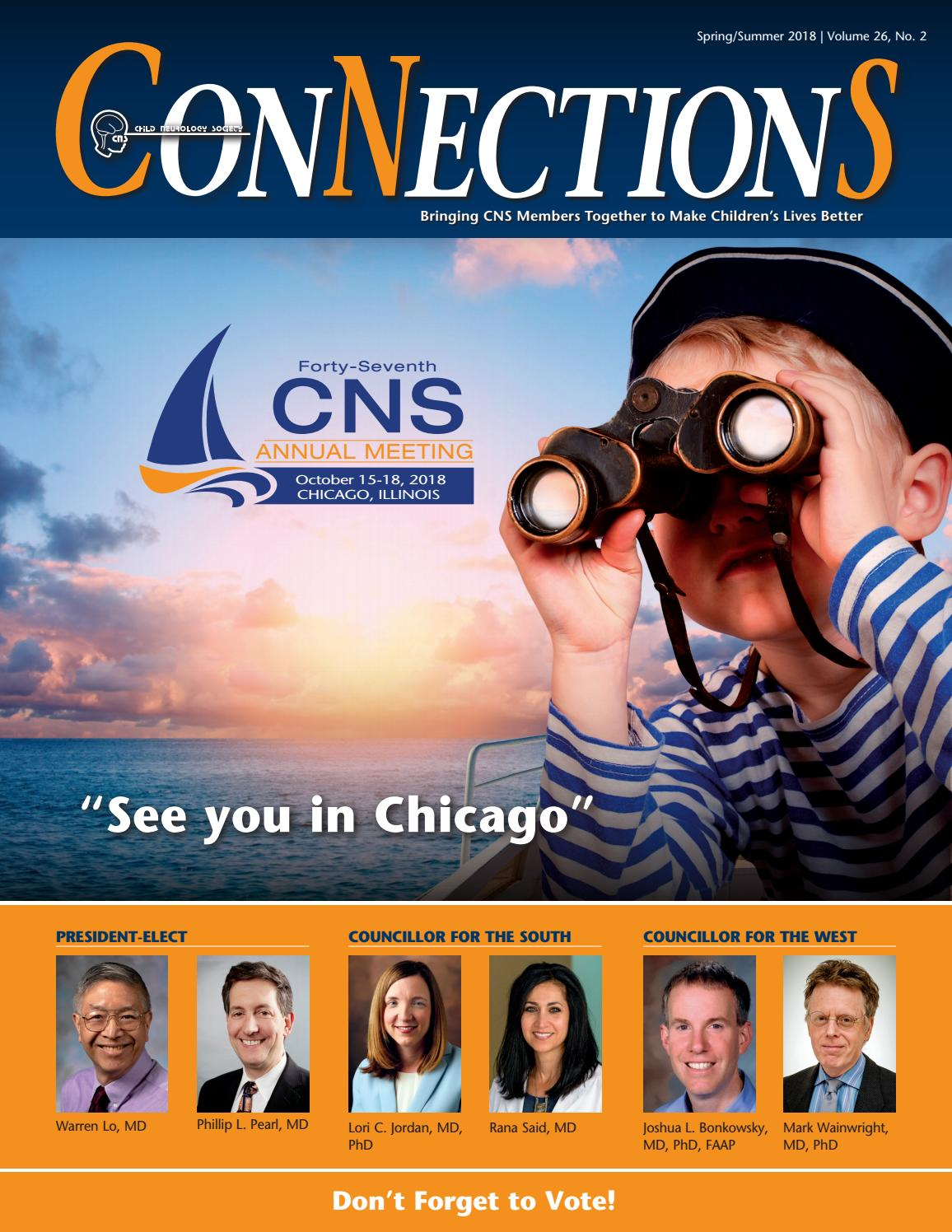 Connections - Summer 2018 by NEXT Precision Marketing - issuu