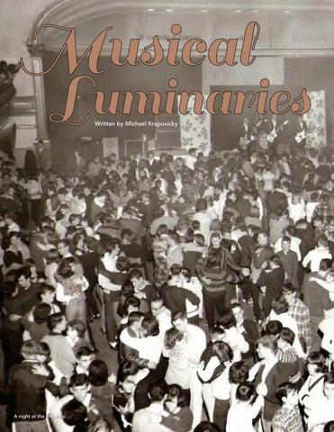 Page 14 of Musical Luminaries