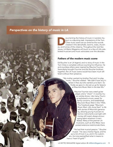 Page 15 of Musical Luminaries
