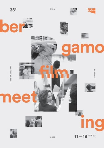 Bergamo Film Meeting - Catalogo 2017 by aficfestival - issuu 9e840c47160