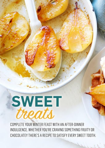 Page 50 of Sweet Treats