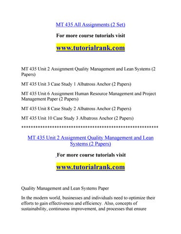Essay On Business Essay Topic Problems Jak Napisa Essay With Thesis also Thesis Statement Generator For Compare And Contrast Essay Good Essay Conclusions On Euthanasia The Yellow Wallpaper Essay