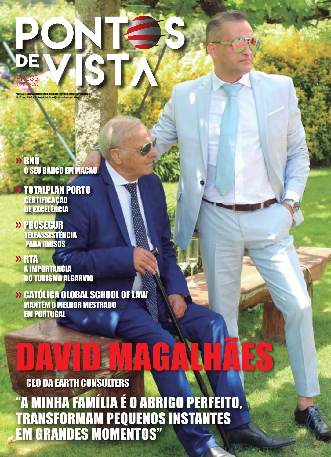 Revista Pontos de Vista Edição 76 by Revista Pontos de Vista - issuu 6e2e9aa58c98