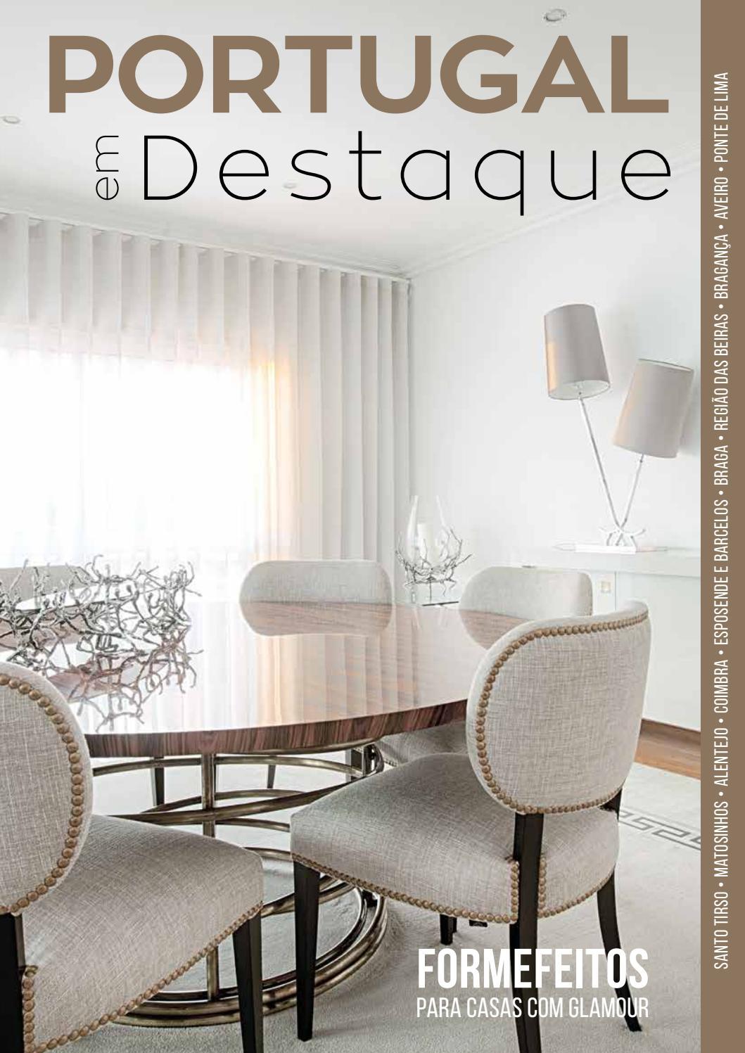 Edição n.º30 by Portugal em Destaque - issuu 1fa454f2feee8