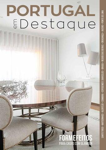 54286465d Edição n.º30 by Portugal em Destaque - issuu