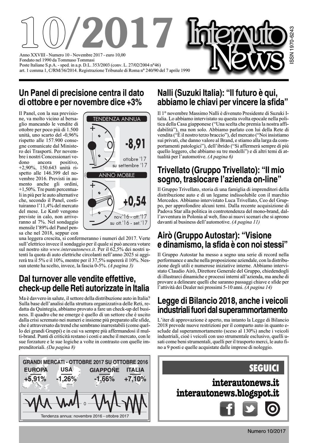 Manuali Officina ISUZU Guarda i Modelli! Assistenza e Riparazione