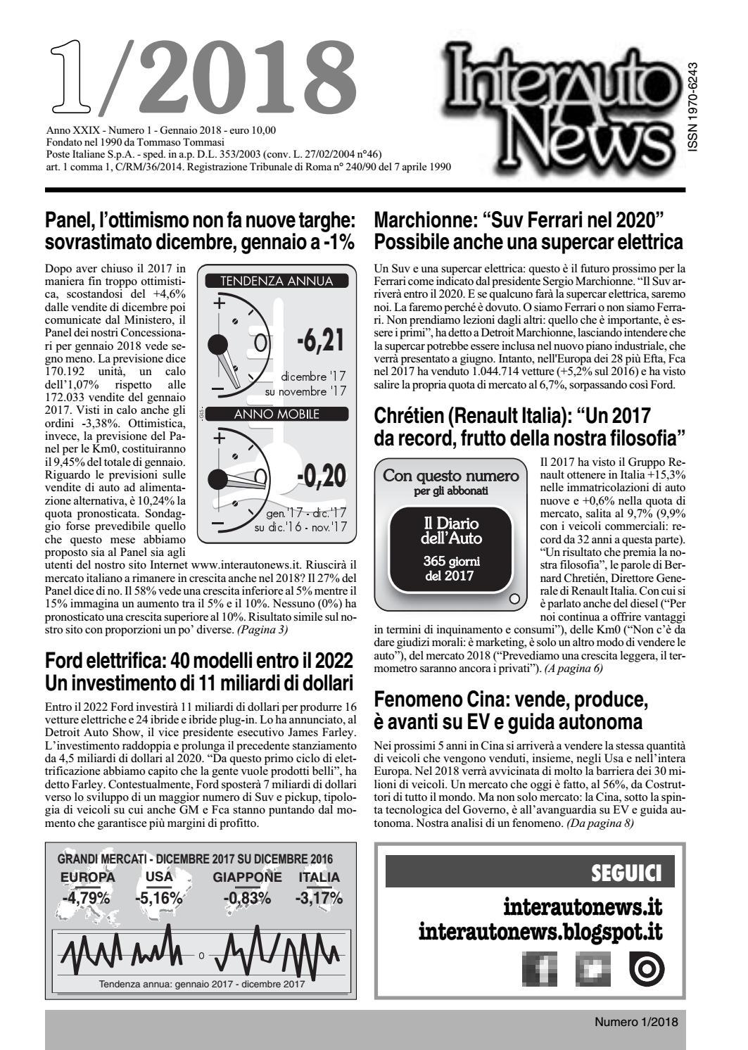 VW originale listino prezzi CARAVELLE nell/'anno modello 1999 con noi per soli 5,99 EURO