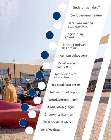 Page 35 of Universiteit Twente