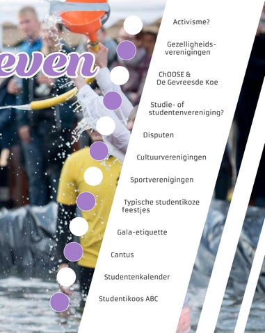 Page 81 of Studentenleven