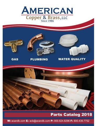 90/° Reducing Elbow Wrot Copper 1-5//8 Tube Size C x C 10-Pack