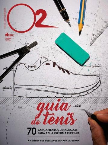 34f2afe0e5f Guia do Tênis O2 - Julho 2018 by revista-o2 - issuu