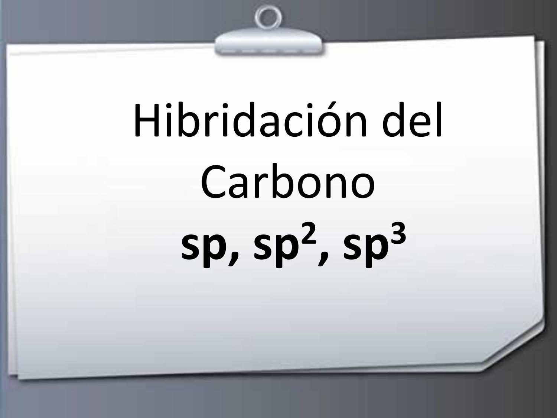 Hibridacion By Mariano Pino Issuu