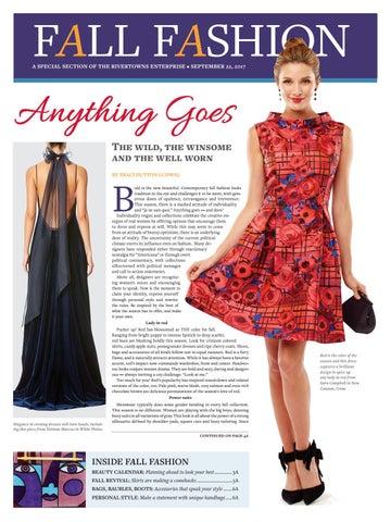 cce74efa175eca Fall Fashion by The Rivertowns Enterprise - issuu