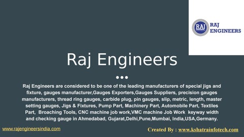 Machinery Parts | Machinery Spare Parts Manufacturers,Exporters,suppliers -  India