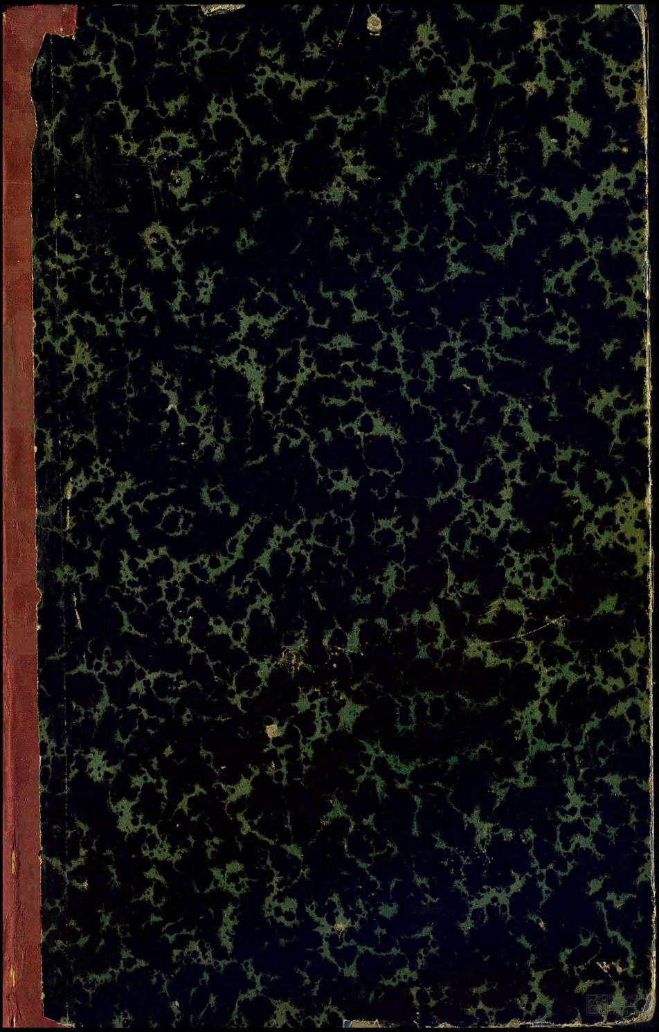 Gótico Emo Estilo Ombligo del vientre Bar hacha Negro Estrella Piedra joyas de cuerpo