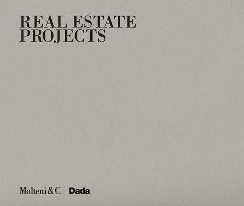 bro_DADA Contract.pdf