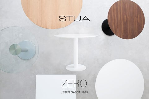 bro_Stua-Zero-INTERSTUDIO.pdf