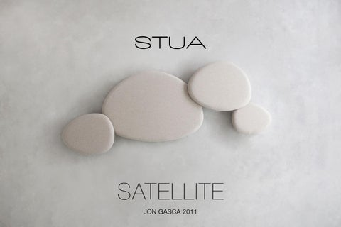 bro_Stua-Satellite-INTERSTUDIO.pdf
