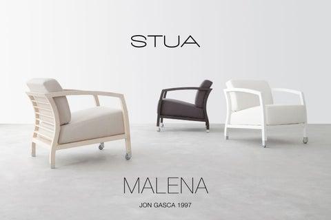 bro_Stua-Malena-INTERSTUDIO.pdf