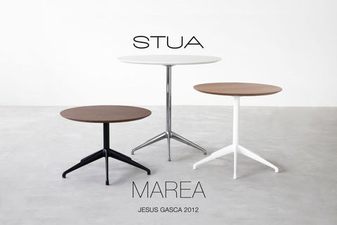 bro_Stua-Marea-Technical-info-INTERSTUDIO.pdf