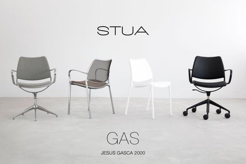 bro_Stua-Gas-INTERSTUDIO.pdf
