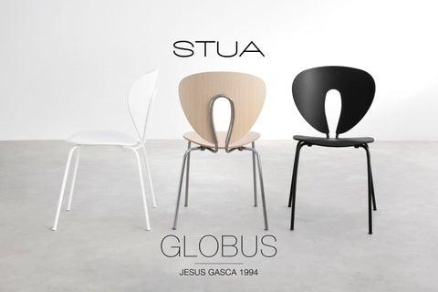 bro_Stua-Globus-INTERSTUDIO.pdf
