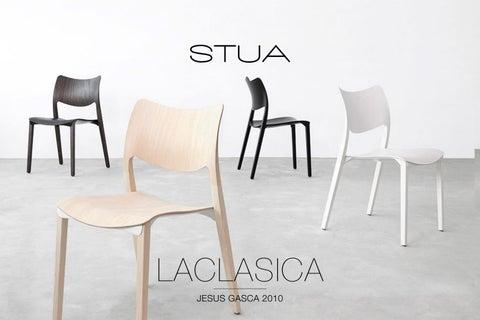 bro_Stua-Laclasica-INTERSTUDIO.pdf