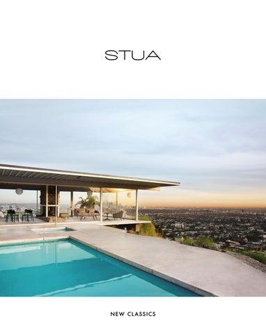 bro_Stua-Micro-2016.pdf