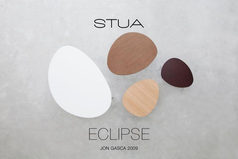 bro_Stua-Eclipse-INTERSTUDIO.pdf