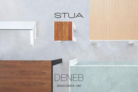 bro_Stua-Deneb-INTERSTUDIO.pdf