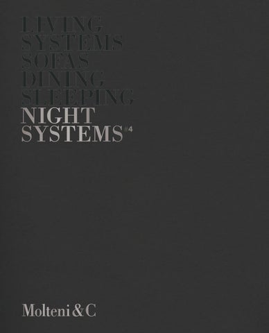 bro_Molteni-NIGHT-SYSTEMS_2-INTERSTUDIO.pdf