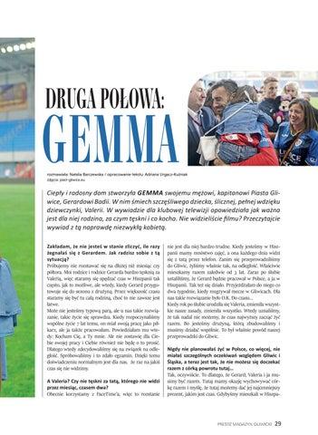 Page 29 of Gemma Badia
