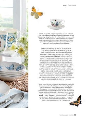 Page 51 of Prestiz na stole