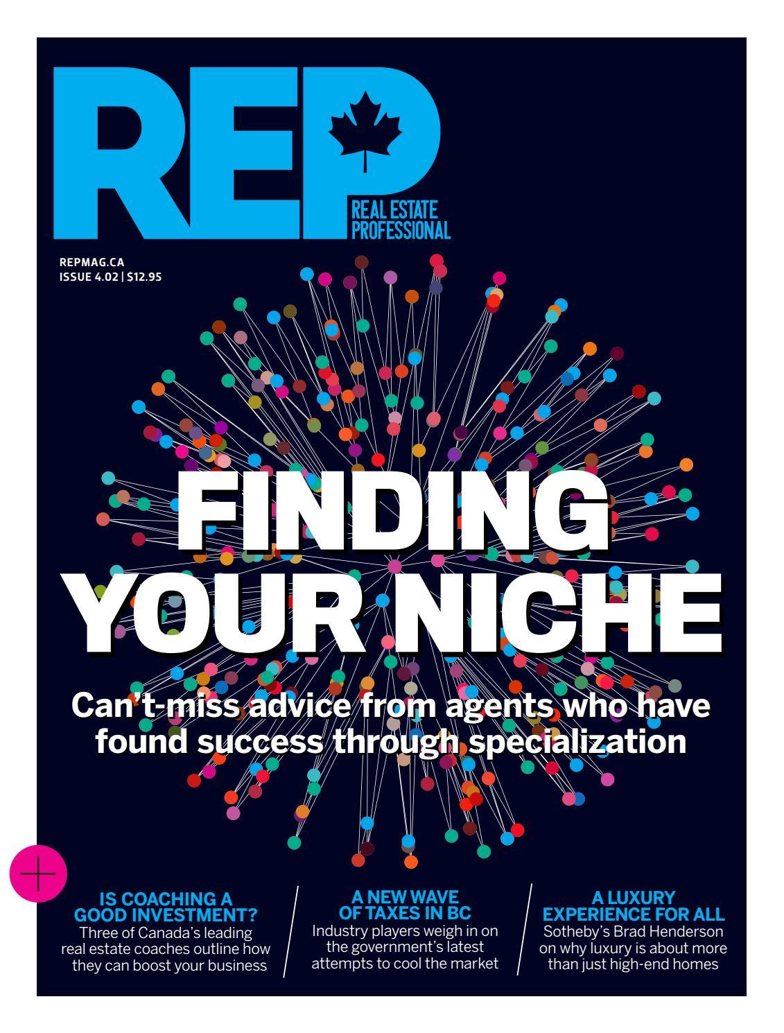 REP 4 02 by Key Media - issuu