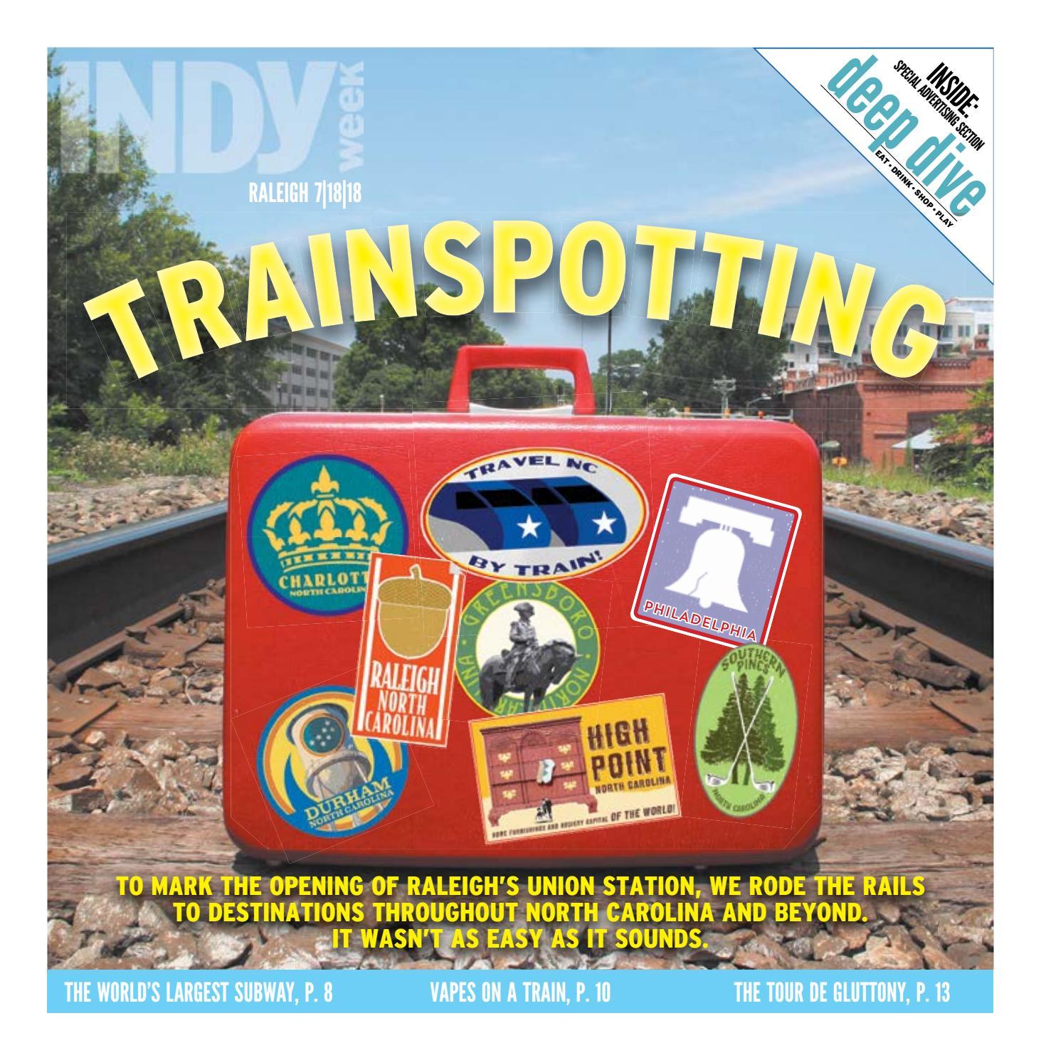 INDY Week 7 18 18 by Indy Week - issuu